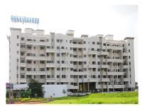 Aakash Ganga - Pimple Saudagar, Pune