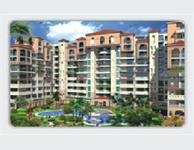 2 Bedroom Flat for sale in Rishabh Paradise, Indirapuram, Ghaziabad