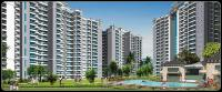3 Bedroom Flat for sale in Ajnara Homes, Noida Extension, Greater Noida