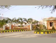 3 Bedroom Flat for sale in Ashiana Woodlands, Mango, Jamshedpur