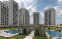 4 Bedroom Flat for rent in Prestige Shantiniketan, ITPL, Bangalore