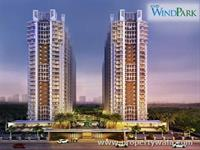 2 Bedroom Flat for sale in KVD Wind Park, Noida Extension, Greater Noida