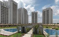 3 Bedroom Flat for rent in Prestige Shantiniketan, Whitefield, Bangalore