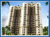 Apartment / Flat for sale in Universal Aura, Sector-82, Gurgaon