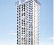 5 Bedroom Flat for sale in Wadhwa Anmol Pride, Malad West, Mumbai
