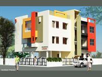 Mahima Allwin's Oasis - Tambaram, Chennai