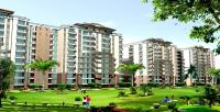 3 Bedroom Flat for sale in Aravali Heights, Dharuhera, Gurgaon