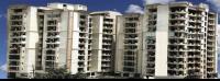 3 Bedroom Flat for rent in Pinnacle Tower, Ahinsa Khand 2, Ghaziabad
