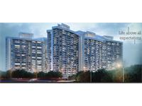 2 Bedroom Flat for sale in Migsun Ultimo, Sector Omicron, Greater Noida