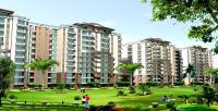 2 Bedroom Flat for sale in Aravali Heights, Dharuhera, Gurgaon