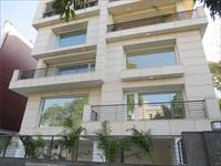4 Bedroom Apartment / Flat for sale in Vasant Vihar, New Delhi