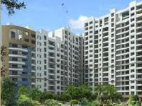2 Bedroom Flat for sale in Raheja Vedas, Sector-10, Gurgaon