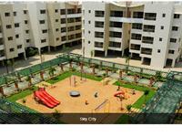 Playground  View-1