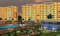 Omaxe Heights - Sector 82, Faridabad
