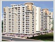 2 Bedroom Flat for sale in BKS Galaxy, Kharghar, Navi Mumbai