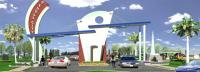 Land for sale in Pearls City, SAS Nagar, Mohali