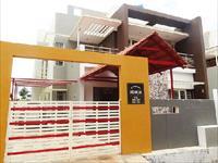 Land for sale in KBL Gardenia, Vijayanagar Extn., Mysore