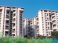 Land for sale in Rohan Garima, Senapati Bapat Road area, Pune