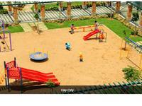 Playground  View-2