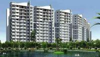 3 Bedroom Flat for rent in Purva Swanlake, Padur, Chennai