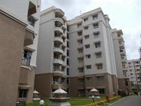 3 Bedroom Flat for rent in Prestige Monte Carlo, Yelahanka, Bangalore