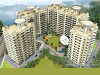 4 Bedroom Flat for sale in Nyati Windchimes, NIBM Road area, Pune