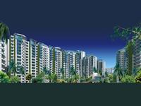 2 Bedroom Flat for rent in Supertech Ecociti, Sector 137, Noida