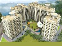 3 Bedroom Flat for sale in Nyati Windchimes, NIBM, Pune