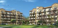 2 Bedroom Flat for sale in Konark Enclave, Vasundhra, Ghaziabad