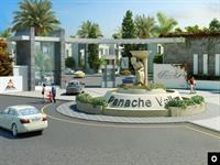 Adarsh Panache Valley - Sahastra Dhara Road area, Dehradun