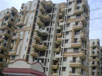 Katyayani Apartments