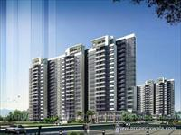 2 Bedroom Flat for sale in Supertech Hill Town, Sohna Road area, Gurgaon