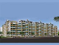 2 Bedroom House for rent in National Sea Queen Paradise, Kharghar, Navi Mumbai