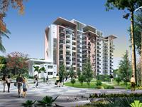 Sunshine Avenue - Sector 28, Faridabad