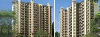 Emaar MGF Emerald Estate - Golf Course Road, Gurgaon