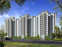 Omaxe New Heights - Sector 78, Faridabad