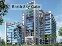Earth Sky Gate - Sector-88, Gurgaon