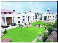 4 Bedroom House for sale in Kumar City, Kalyani Nagar, Pune