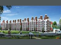 Apartment / Flat for sale in Panvel, Navi Mumbai