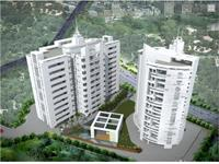 2 Bedroom Flat for sale in Kirti Crest Avenue, Baner, Pune