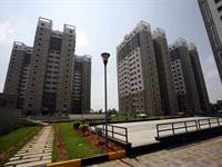 3 Bedroom Flat for rent in Sobha Aspire, Hesara Ghatta, Bangalore