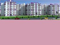 2 Bedroom Flat for sale in Avalon Rosewood, Alwar Road area, Bhiwadi