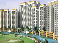 Rudra Aqua Casa - Noida Extension, Greater Noida