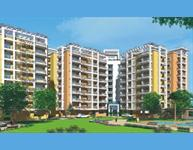 2 Bedroom Flat for sale in Sterling Shalom, Brooke Field, Bangalore