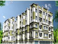2 Bedroom Flat for sale in Chandan Nagar, Hooghly-Chinsura