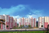 2 Bedroom Flat for sale in Silver Skyscapes, Wakad, Pune