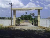 Land for sale in Rithika Enclave, Guduvancheri, Chennai