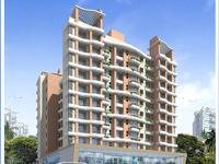 1 Bedroom Flat for sale in Victory Heights, Borivali West, Mumbai