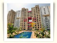 1 Bedroom Apartment / Flat for rent in New Town Rajarhat, Kolkata