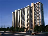 2 Bedroom Flat for sale in ILD Grand Centra, Sector-37 C, Gurgaon